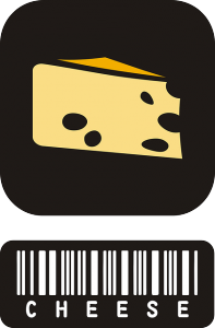 cheese-25234_640