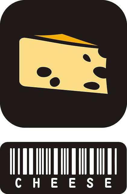 Codigos de Barras y Etiquetas RFID con ODOO