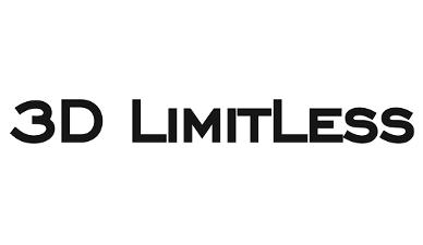 Odoo 3d Limitless