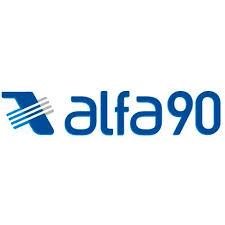 Alfa90