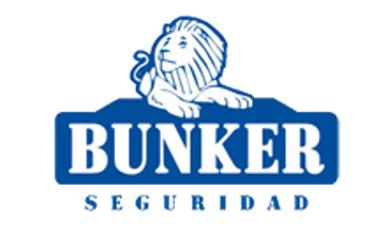 Odoo Bunker