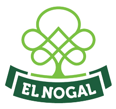 elnogal_logo