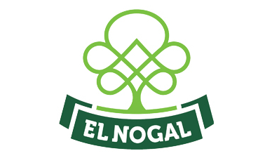 Odoo El Nogal