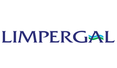 Openerp Limpergal