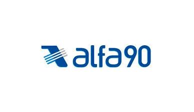 OpenERP Alfa90