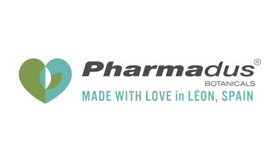 Odoo Pharmadus