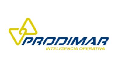 Odoo Prodimar