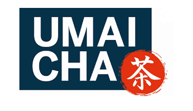 Odoo Umaicha
