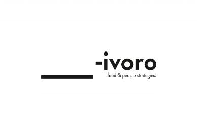 Odoo Ivoro