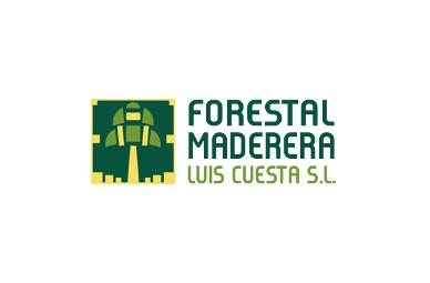 Odoo Forestal Maderera