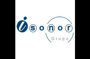 grupoisonor