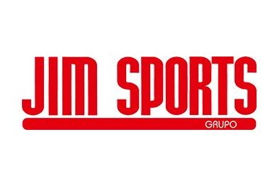 Odoo Jim Sports