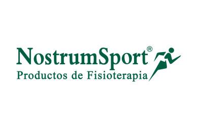 Odoo NostrumSport
