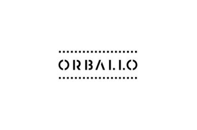 Odoo Orballo