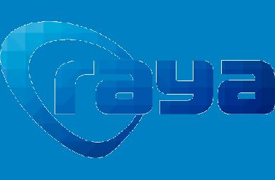 Odoo Raya