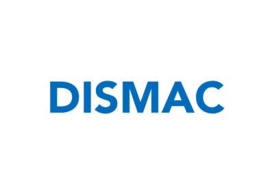 Odoo DISMAC